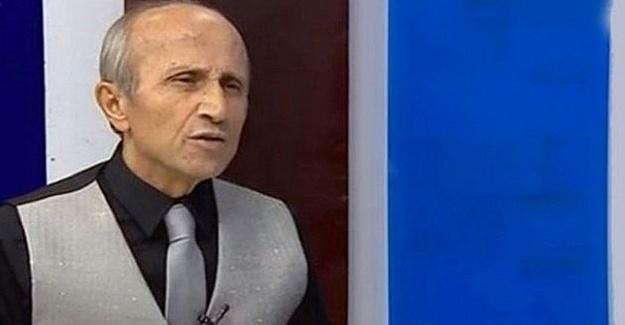 'Yaşar Nuri Öztürk Öldü' İddiasına Yalanlama