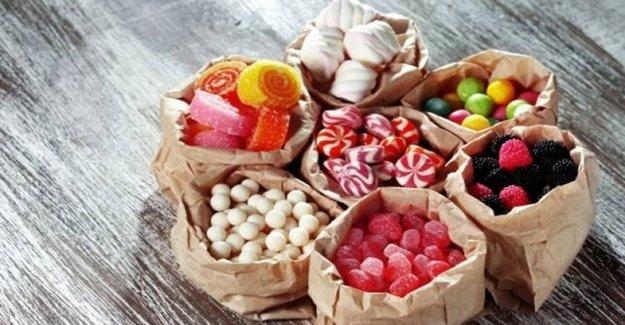 Bayramda Doğru Beslenme Önerileri