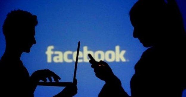 FETÖ'cüler Sosyal Medyadan Tek Tek Kaçıyor