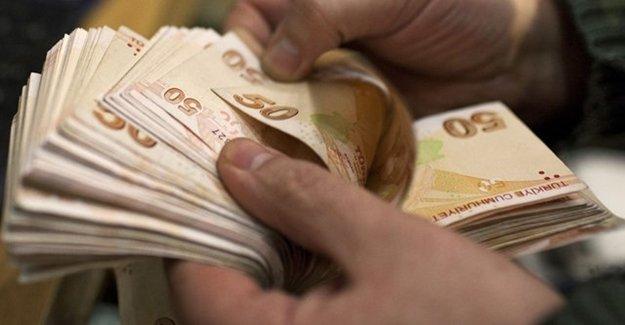 Hükümetten 35 Milyar Liralık Yeni Paket Geliyor