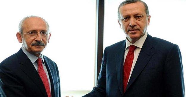 Kılıçdaroğlu, Cumhurbaşkanı Erdoğan'a Tazminat Ödeyecek