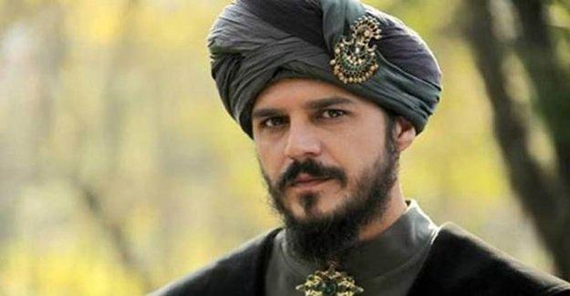 Kösem Sultan'da Bomba İsim!