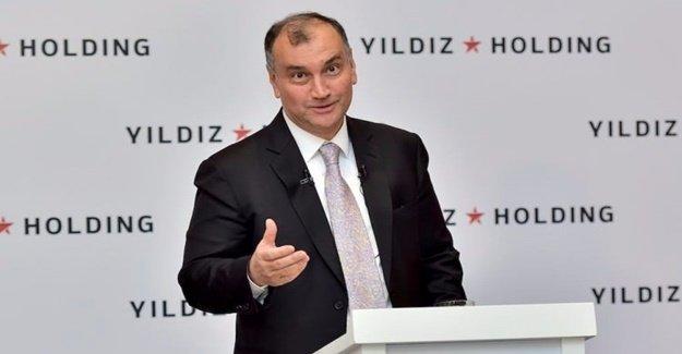 Murat Ülker'den Darbe Girişimi Sonrası Flaş Hamle!