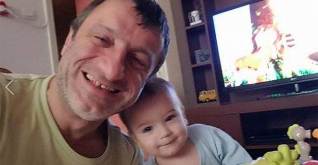 Oyuncu İsrafil Köse hayatını kaybetti