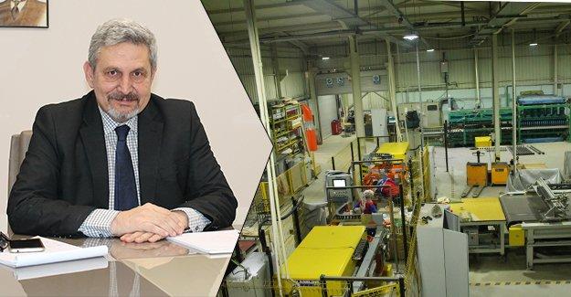 Byc Group En Hızlı Büyüyen 100 Şirket Arasında
