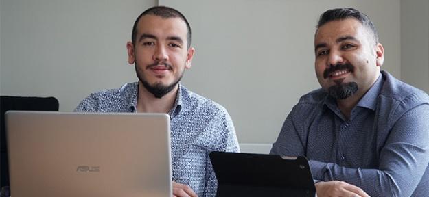 """""""Tosia Tech, TosiaCash ile çoğu sektörde oyunun kurallarını değiştiriyor''"""
