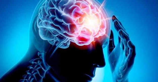 Epilepsi nedir? Epilepsi nöbetleri için merak edilenler