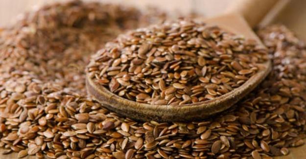 Keten tohumu nedir? Keten tohumu faydaları nelerdir?