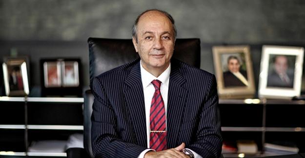Tuncay Özilhan Yönetim Kurulu Başkanlığından ayrılıyor mu?