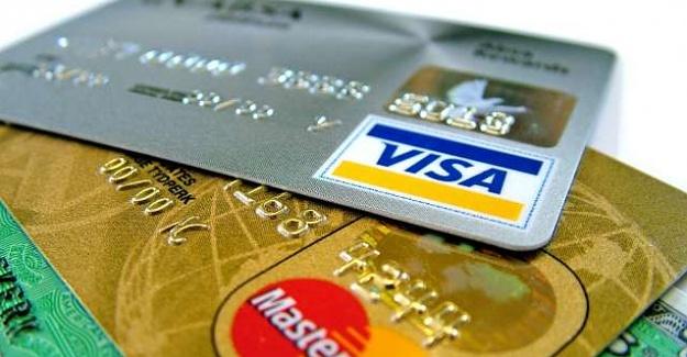 Merkez Bankası kredi kartı faiz oranlarını indirdi