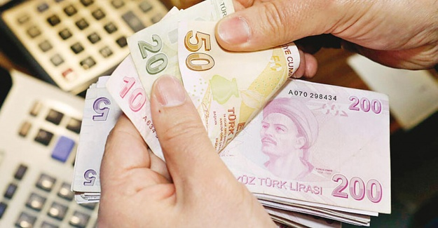 Finansal zorluktaki şirketlere teşvik ve borç yapılandırma