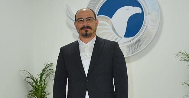 Gifa Holding şirketleri için merkez bankasından risk raporu istedi
