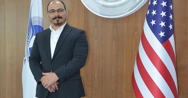 Gifa Holding petrol anlaşmalarını tamamladı