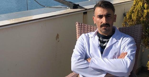 Alim Subaşı; Hacamat'ın yaklaşık 75 hastalığa faydası var