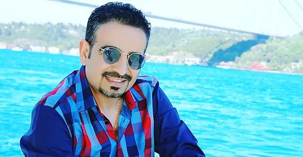 Mustafa Kılıç yılın en başarılı yaşam koçu ödülünü alacak
