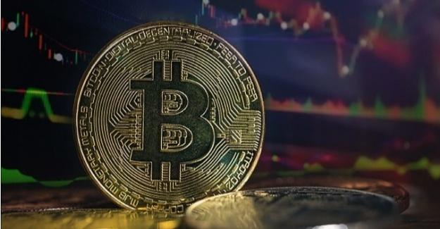 Deneyimli analist Bitcoin'i nereden alacağını açıkladı