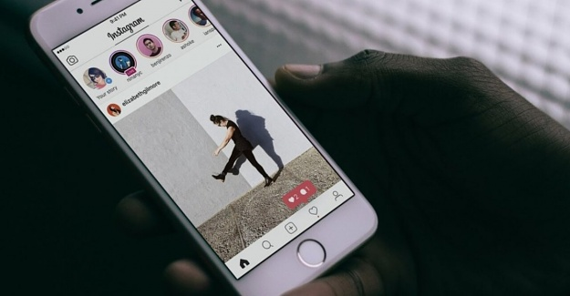 Instagram için Postegro uyarısı: Veriler tehlikede