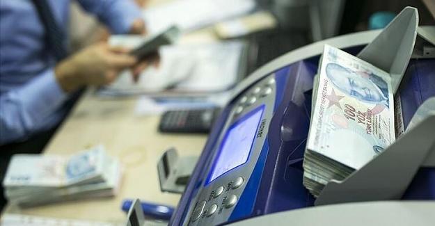 Tam kapanma sonrası bankalar açık olacak mı?