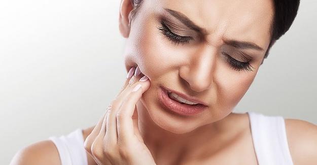 Diş ağrısı nasıl geçer? Diş ağrısı için evde uygulanabilecek yöntemler nelerdir ?