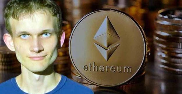 Dünyanın en genç kripto milyarderi oldu
