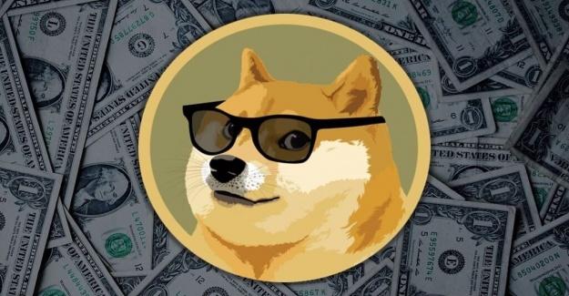 Elon Musk; DOGE 1 dolar olacak
