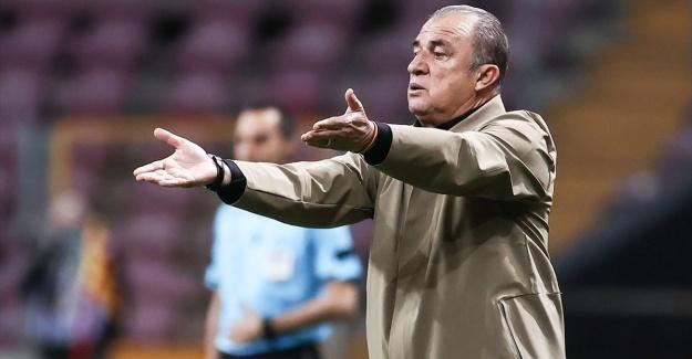 Mehmet Demirkol: Fatih Terim sezon sonunda istifa edecek