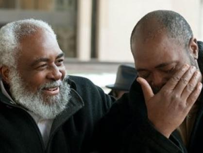 39 yıl boşuna hapis yattı