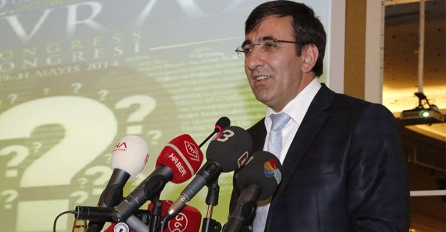 433 milyar dolar Türkiye'ye emanet