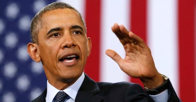 ABD: Türkiye'nin IŞİD'le işbirliği iddiası doğru değil