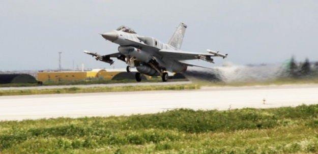 ABD 'vurmayın' dedi, Ankara rest çekti