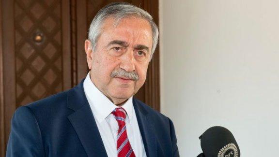 Adı konuldu: Birleşik Kıbrıs Federasyonu