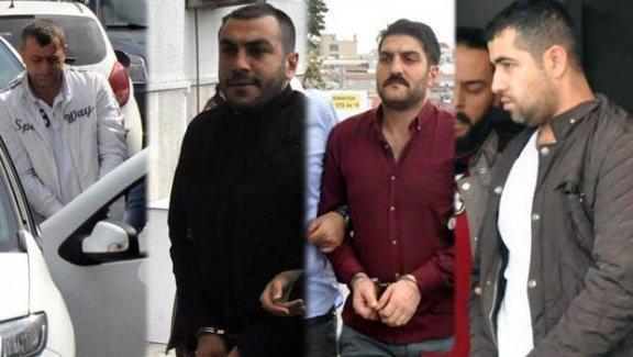 Ahmet Hakan'a saldırıda şok ifadeler