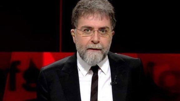 "Ahmet Hakan: ""İspat etmezsen namertsin"""
