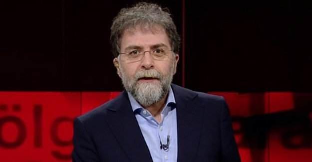 Ahmet Hakan Star'a fena çaktı