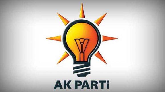 AK Parti'de grup yönetimi değişiyor