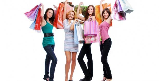 Akıllı alışveriş nasıl yapılır?