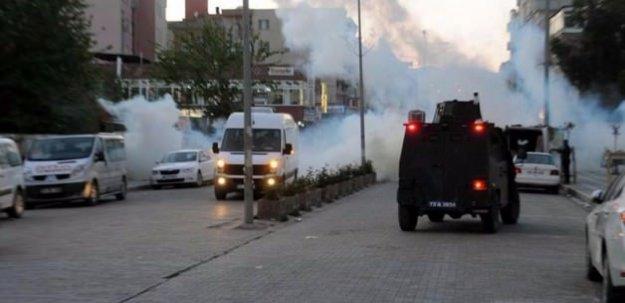 Alman gazetesinden skandal PKK haberi
