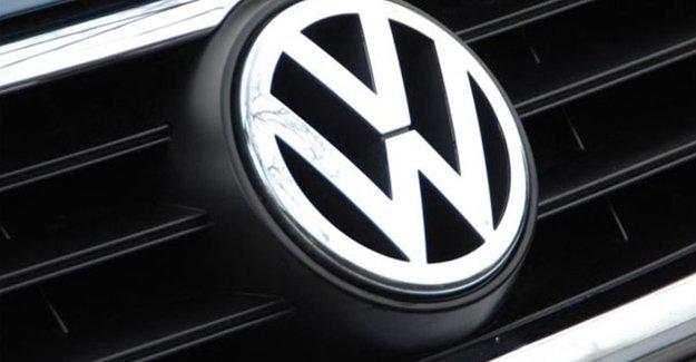 'Artık eski Volkswagen olmayacak'