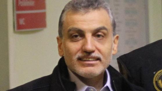 Avukat Fikret Duranı: Müvekkilim tutuklanacak