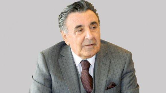 Aydın Doğan'dan Erdoğan'a iki yanıt