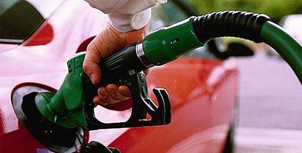 Az yakıtla, uzun mesafe nasıl yapılır?