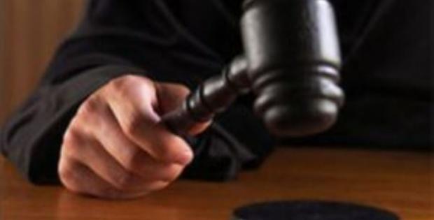 Balyoz Davası'nda Yeniden Yargılama 3 Kasım 2014'te Başlayacak