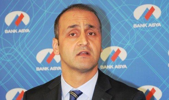 """""""Bank Asya'da bir fark yok"""""""