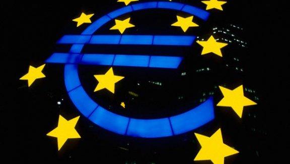 Yunanistan krizinde flaş gelişme