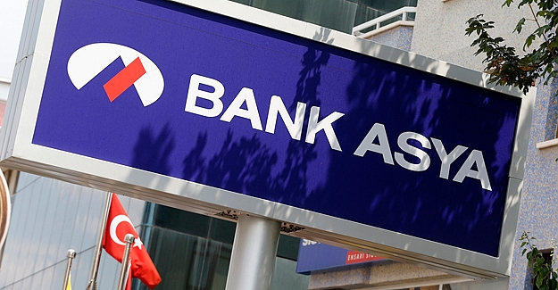 BDDK'dan Bank Asya için flaş açıklama