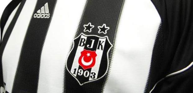 Beşiktaş'tan 283 kişiye ihraç