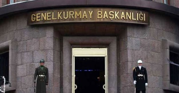 C-4 patlayıcı madde ile Türkiye'ye girerken yakalandılar