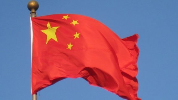 Çin vatandaşlarını Türkiye için uyardı