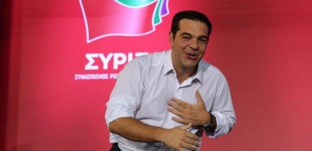 Çipras hükümetine iki İstanbullu bakan