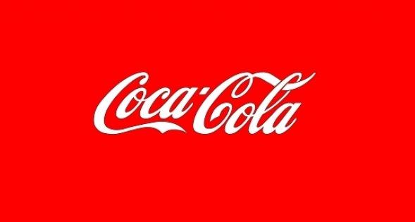 Coca Cola'nın internet siteleri hacklendi (Coca-Cola'nın web sitelerini kim hackledi?)
